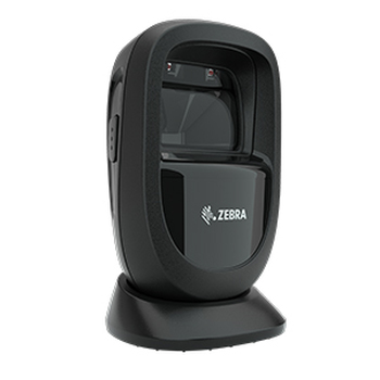 DS9308 Hands-Free Scanner Product Image