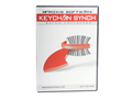 Alternate image for Keychain Synch