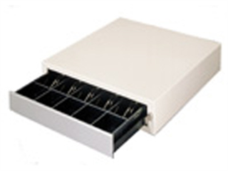 MMF Cash Drawer ECD 232 product image