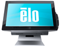 Alternate image for Elo 19C3 POS Computer Front
