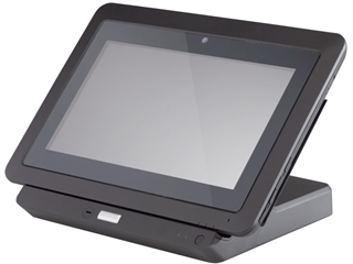 Elo TouchSystems ETT10A1 product image