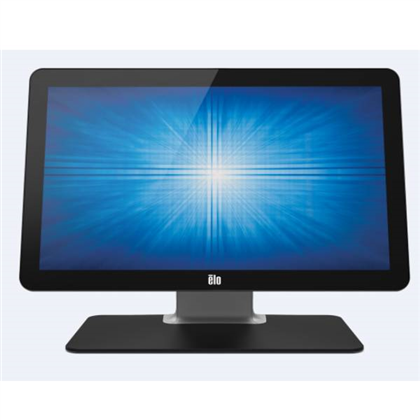 02-Series Touch Monitor (7-15 in.) Product Image