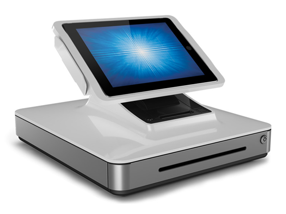 PayPoint for Apple iPad Product Image