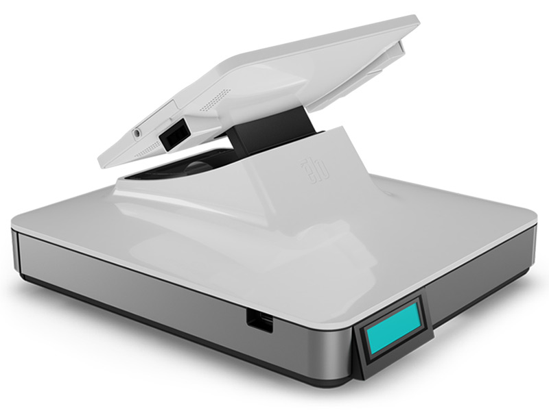 Elo TouchSystems PayPoint for Apple iPad Tablets | POSGuys.com