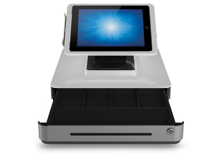Elo Touchsystems Paypoint For Apple Ipad Tablets Posguys Com