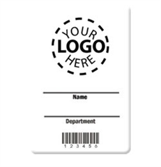 * Employee Card Design 4 product image