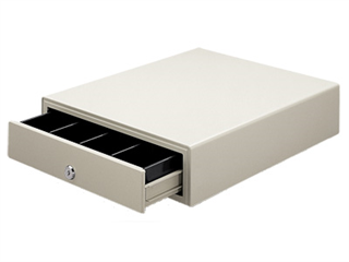 MS-Cash Drawer EP-102N product image