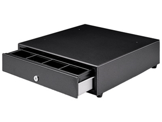 MS-Cash Drawer EP-107 product image
