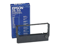 Alternate image for Epson, POS-X