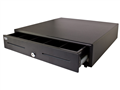 Alternate image for POS-X EVO-CD Cash Drawer