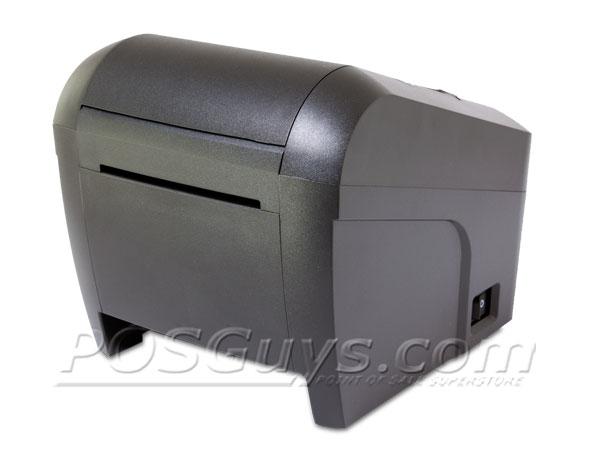 pos x evo hispeed receipt printer posguys com