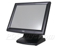Alternate image for POS-X EVO-TM2 Monitor
