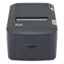 Alternate image for POS-X Evo HiSpeed Thermal Printer