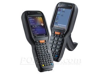 DataLogic Falcon X3+ product image