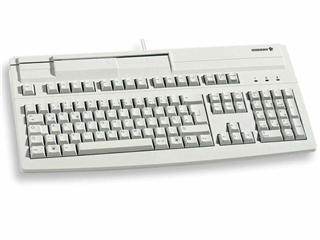 Cherry 8000 Full Size product image
