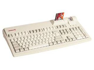 Cherry G81-12000 Advanced Performance product image
