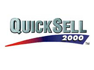 Microsoft RMS-QuickSell 2000 product image