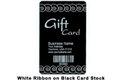 Alternate image for Gift Card Design 5