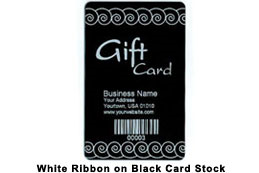 Gift Card Design 5 Product Image