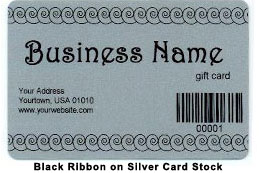 * Gift Card Design 3 product image