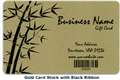 Alternate image for Gift Card Design 7