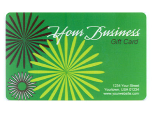 Card printing posguys posguys gift card full color design 1 product image colourmoves