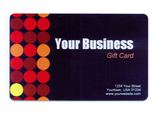 Card printing posguys posguys gift card full color design 5 product image colourmoves