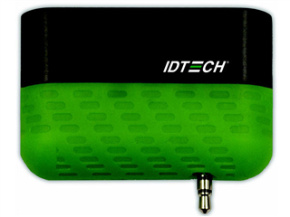 ID Tech Shuttle product image