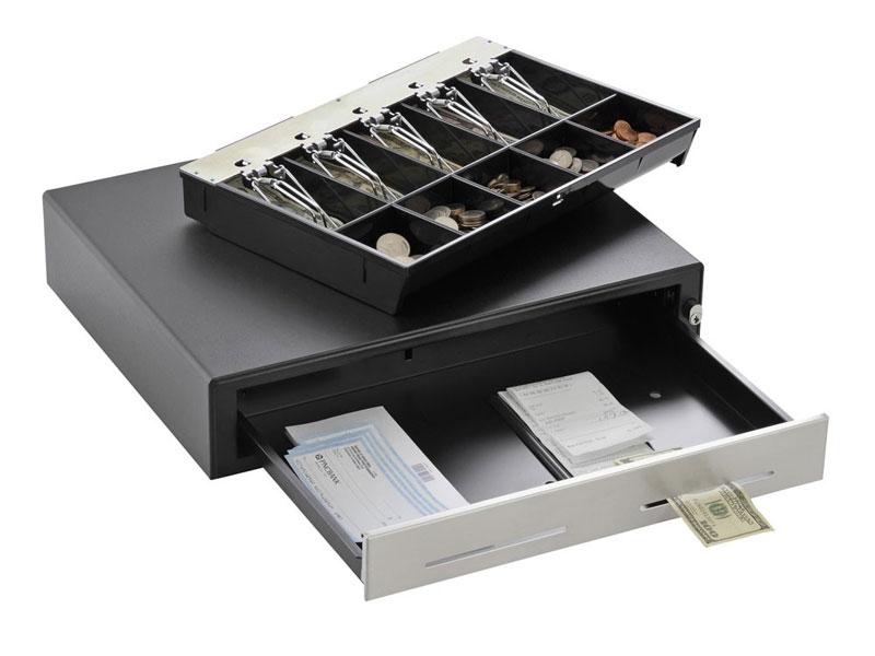 22611315131204 Mmf Cash Drawer Heritage Series Posguys Com