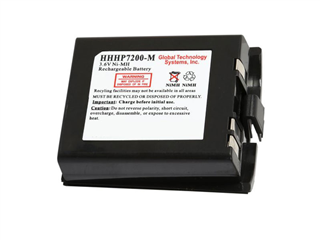 * Replacement Battery product image