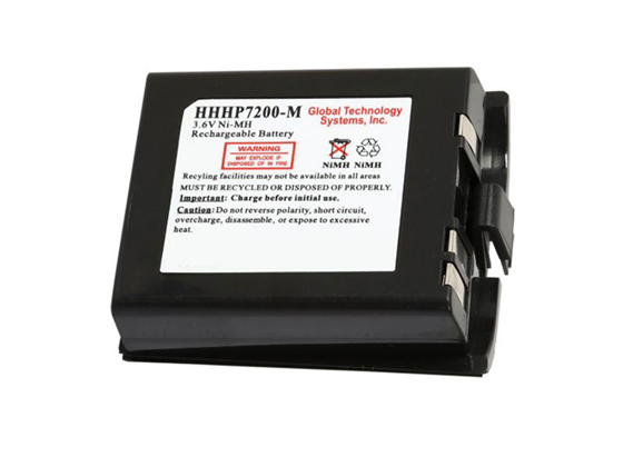 Replacement Battery Product Image
