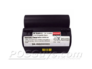 Honeywell Battery product image