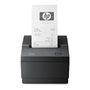 Alternate image for HP Receipt Printer