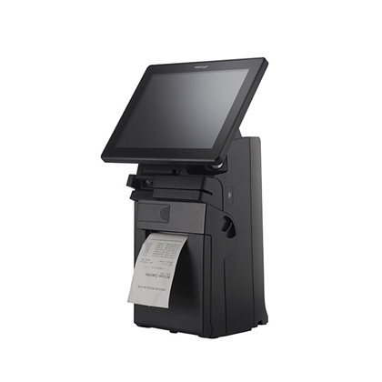 HS3510 POS Station Product Image