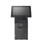 Alternate image for HS3510 POS Station
