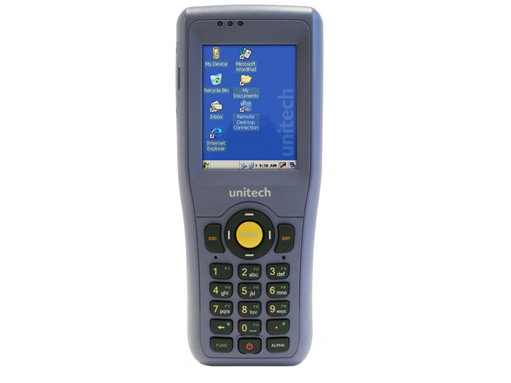 UNITECH WINCE 5.0 USB DRIVER DOWNLOAD FREE