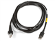 Honeywell Scanner Cables