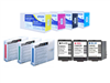Epson Ink & Consumables A43S020461