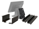 Datalogic Stands and Mounts