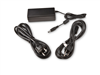 Touch Dynamic Power Supplies and Cords PS-65W D