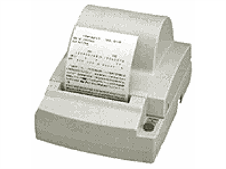 iDP-3210 Compact product image