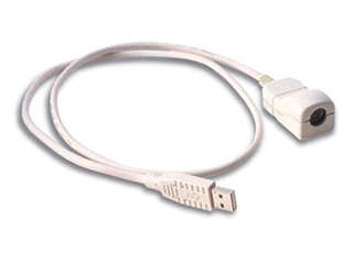 ID Tech USB Adapters and Converter Cables product image