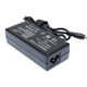ID Tech Reader Power Supplies AC0005R-3