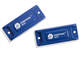 Intermec RFID Labels & Tags