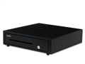 "Alternate image for POS-X Ion 16"" Cash Drawer"