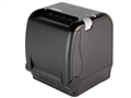Alternate image for Ion Thermal 2 Printer