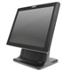 POS-X ION TP3 All-In-One POS