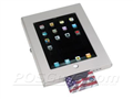 Alternate image for Rhino Elite iPad Enclosure