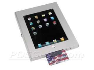 MMF Cash Drawer Rhino Elite iPad Enclosure product image