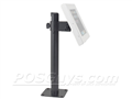 Alternate image for Rhino Elite iPad Display Pole